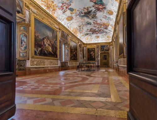 I Musei civici di Macerata riaprono sabato 30 maggio e gratis per tutti