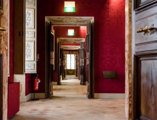 La cultura si fa insieme: i Musei civici delle città capoluogo delle Marche riaprono il 30 maggio!