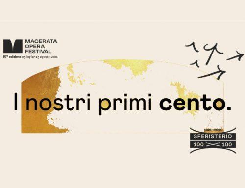 Ingresso ridotto ai musei con il biglietto del Macerata Opera Festival